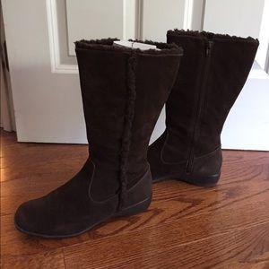 Karen Scott Shoes - KAREN SCOTT Boots