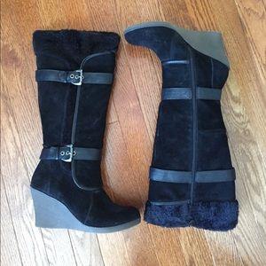 Bare Traps Shoes - BARE TRAPS Boots