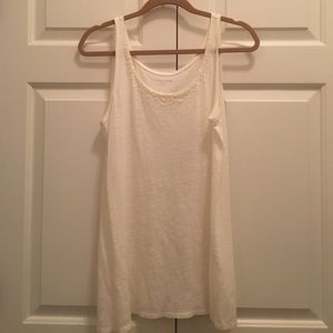 Eileen Fisher Tops - Eileen Fisher Tunic