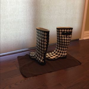 """Style & Co Shoes - STYLE & Co. Boots, 14"""" height"""