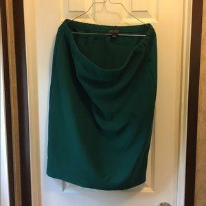 forever 21 Dresses & Skirts - Forever21 Plus Skirt