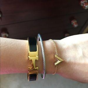 David Yurman Jewelry - 💋💋David Yurman bracelet 💋💋
