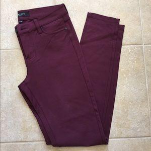 Liverpool Jeans Company Pants - Liverpool Leggings