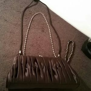 Kate Landry Handbags - Kate landry clutch