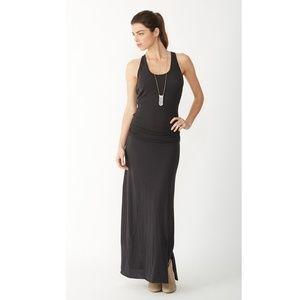 Evereve Dresses & Skirts - Black maxi