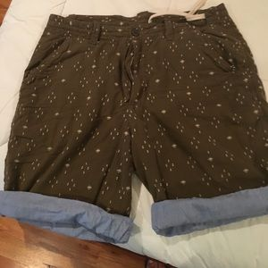 Lucky Brand Other - Shorts