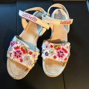 Lelli Kelly Kids Other - Girls LelliKelly Lelli Kelly sandals