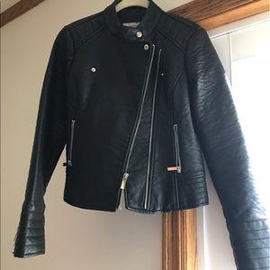 Wildflower Jackets & Blazers - Brand new jacket
