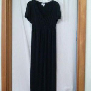 Liz Lange Maternity Target Size Medium Dress