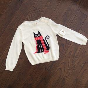 Tucker + Tate Other - NWT Tucker & Tate sweater!
