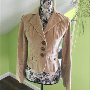 tapemeasure Jackets & Blazers - Cute short blazer