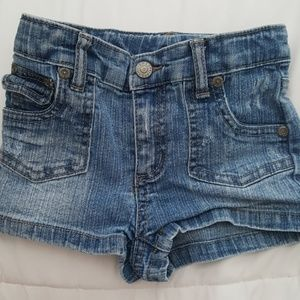 Amy Coe Other - Amy Coe Shorts