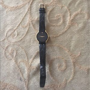 Peugeot Accessories - Authentic and Vintage Peugeot Watch