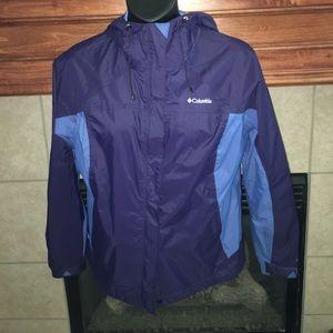 Columbia Jackets & Blazers - 🆕 Listing Columbia jacket
