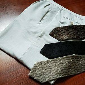 Andrew Fezza Other - Andrew Fezza Men's Dress Pants