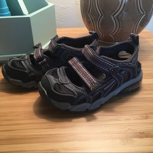 Stride Rite Other - Stride Rite Toddler Tech Shoes