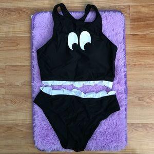 Lazy Oaf Other - SM Lazy Oaf dupe Bikini Set