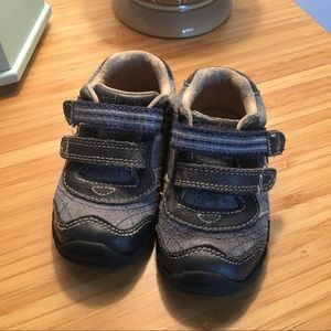Stride Rite Other - Stride Rite Toddler Shoes