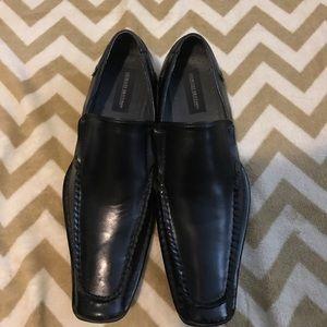 Giorgio Brutini Other - Giorgio Brutini Men's 10.5 leather dress shoes