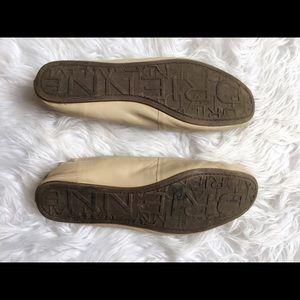 Adrienne Vittadini Shoes - Adrienne Vittadini Jeweled Flats