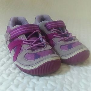 Stride Rite Other - Sneakers