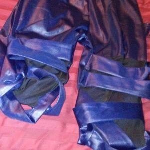 Pants - Yoga Paants