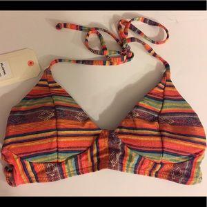 Billabong Other - Billabong bathing suit top