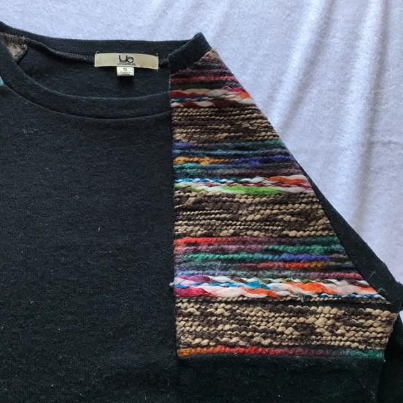 Ya Los Angeles Sweaters - YA Los Angeles lightweight sweater.