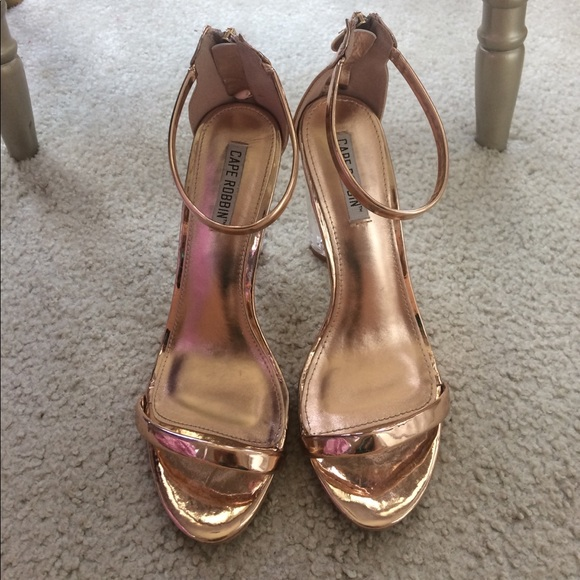 Fashion Nova Shoes True To Size