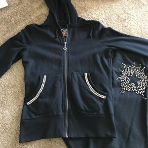 TWISTED HEART Other - Twisted Heart Sweat Suit