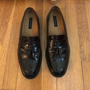 Bostonian Other - Mens Bostonian Shoes.