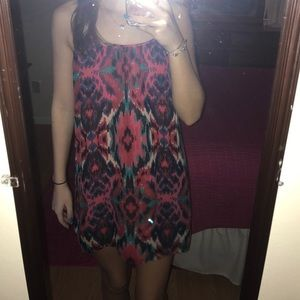 19 Cooper Dresses & Skirts - 19 Cooper