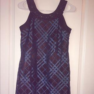 Robbie Bee Dresses & Skirts - 🌺ROBBIE BEE DRESS - LINED SIZE 4P🌺BUNDLE & SAVE
