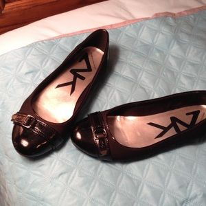 Anne Klein Shoes - ANNE KLEIN SPORT Flats