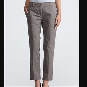 Eileen Fisher Pants - Eileen fisher