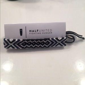 Half United