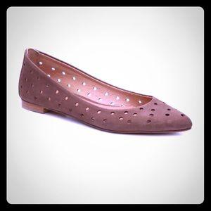 Corso Como Shoes - 🆕 Corso Como Gabrielle Flats