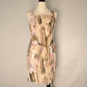 Gorgeous Flapper Style Dress!