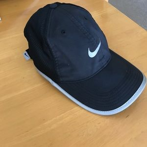 Nike Women's Dri-Fit Hat