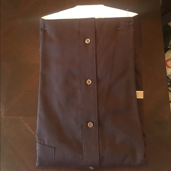 61 Off Joseph Abboud Other Joseph Abboud Slim Fit Tall