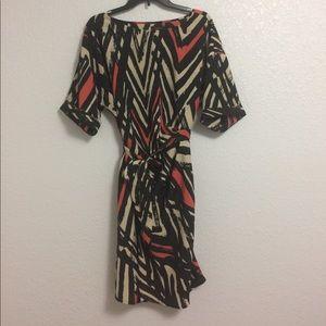 Dresses & Skirts - Woman's dress