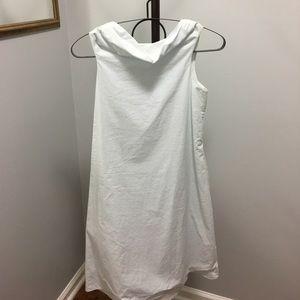 Billy Reid Dresses & Skirts - Billy Reid dress, size 2