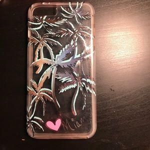 Casetify Accessories - iPhone 7 plus case