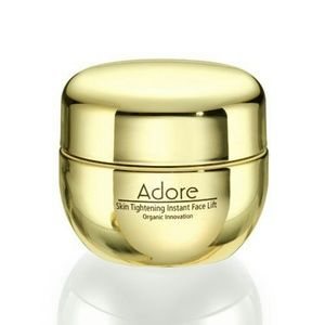 Adore Other - Adore Instant Face Lift