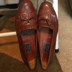 Bostonian Other - Bostonian men's dress loafers