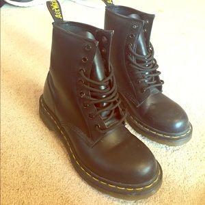 48 dr martens shoes dr marten doc marten leather
