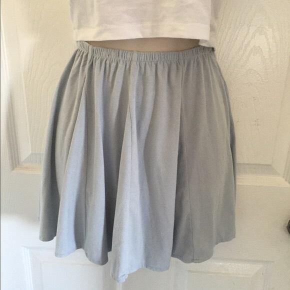 48 melville dresses skirts melville