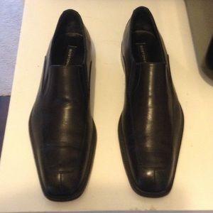 Bostonian Other - Men's Bostonian loafers - 8.5M