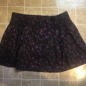 GAP Dresses & Skirts - Gap. Cute skirt. Sz XXL