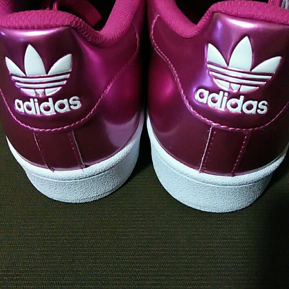 adidas superstar pink metallic adidas yeezy boost release locations property